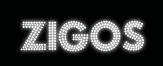 logo-zigos